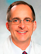 Frank J. Rybicki, M.D., Ph.D., FAHA, FACR