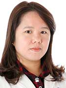 Ying-Chi Tseng, M.D.