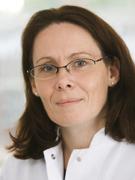 Stefanie Weigel, M.D.