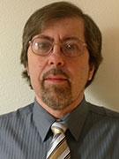 Vasily L. Yarnykh, Ph.D.