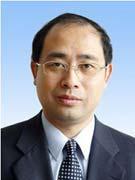 Zhiyong Zhang, M.D., Ph.D.