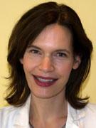 Miriam Bredella, M.D.