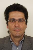 Massimo Filippi, M.D.