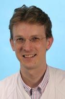 Hildo J. Lamb, M.D., Ph.D.