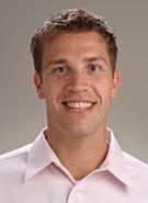 Christopher D. Maroules, M.D.