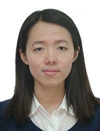 Yuan Xiao, Ph.D.