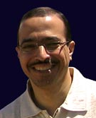 Khaled Z. Abd-Elmoniem, Ph.D.