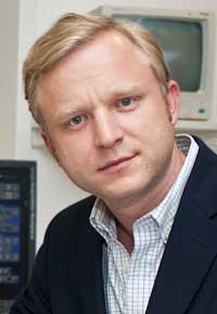 Fabian Bamberg, M.D., M.P.H.
