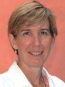 Emily F. Conant, M.D.