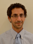 Saeed Fakhran, M.D.