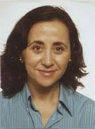 Rosa Gilabert, M.D., Ph.D.