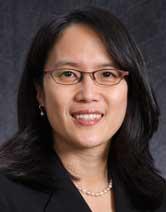 Janie M. Lee, M.D., M.Sc.