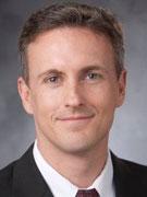 Matthew P. Lungren, M.D.