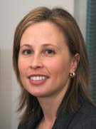 Savannah C. Partridge, Ph.D.