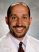 Aaron Sodickson M.D., Ph.D.