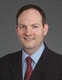 Christopher T. Whitlow, M.D., Ph.D., M.H.A.