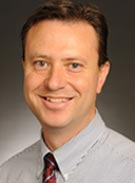David B. Larson, M.D., M.B.A.