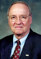 Robert R. Hattery, M.D.</strong>