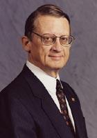 David H. Hussey, M.D.