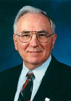 Brian C. Lentle, M.D.
