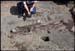 Benson1_06_1969_excavation-dig