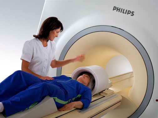rsna press release  functional brain pathways disrupted in children with adhd