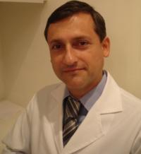 Heron Werner Jr., M.D., Ph.D.