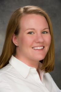 Elizabeth Moody Davenport, Ph.D.