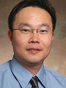 Timothy Q. Duong, Ph.D.