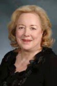 Claudia I. Henschke, M.D., Ph.D.