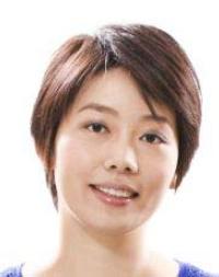 Rowena Yip, M.P.H.